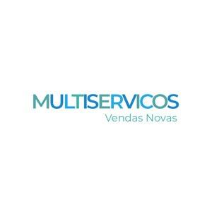 Multiserviços Vendas Novas