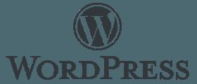 Wordpress criação de sites