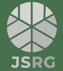 digital remarketing portugal