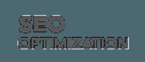 agencia de seo marketing lisboa