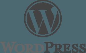 criacao de sites wordpress