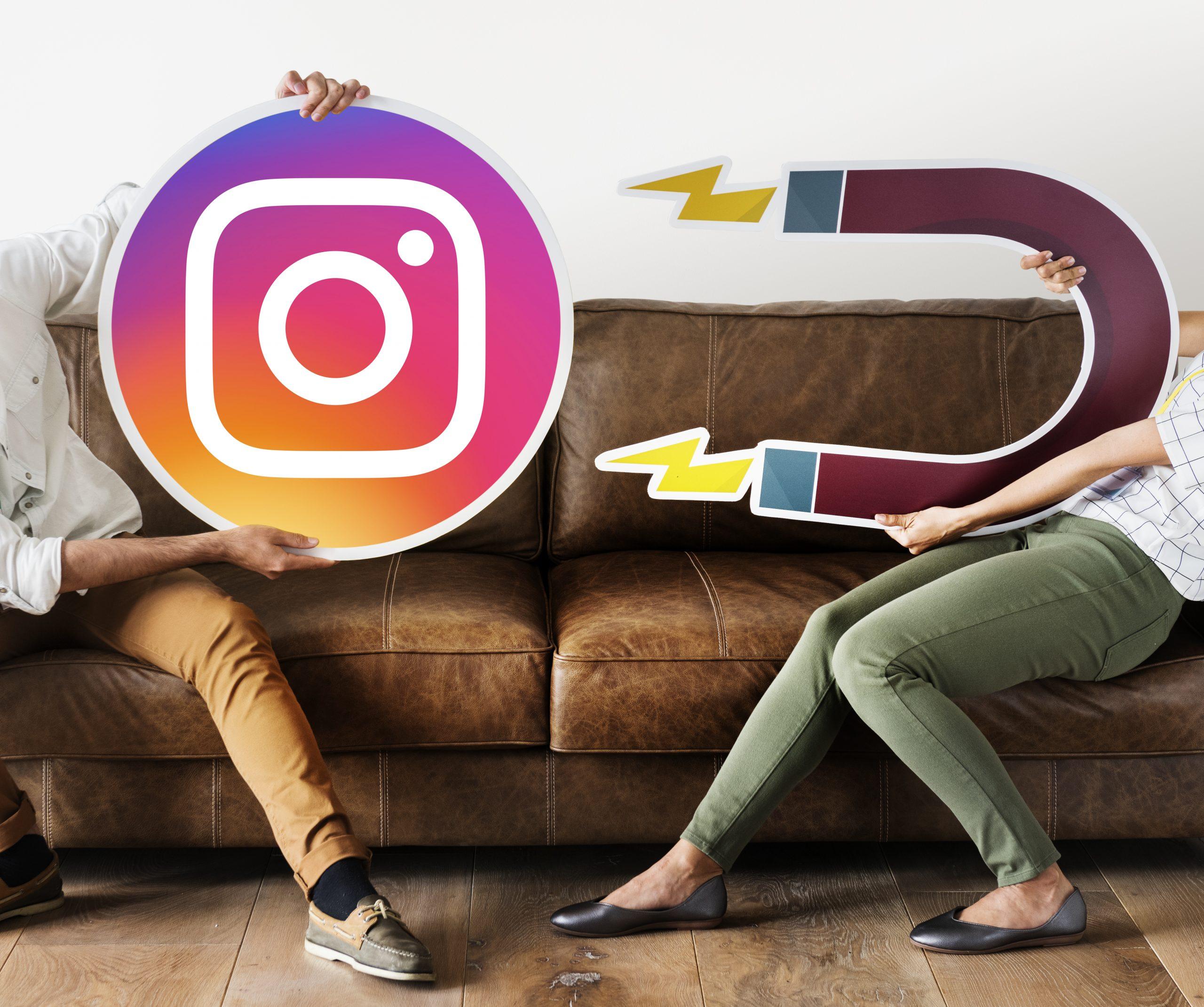 como ter sucesso no instagram