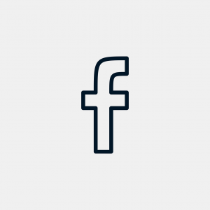 facebook, face, facebook icon