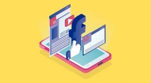 dicas_facebook_ads_e-commerce_vender_mais