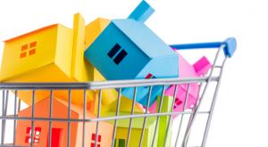 marketing imobiliário vantagens e dicas