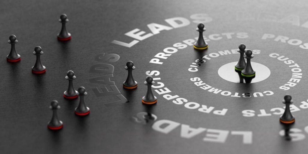 Remarketing_funil_de_vendas_leads_conversao