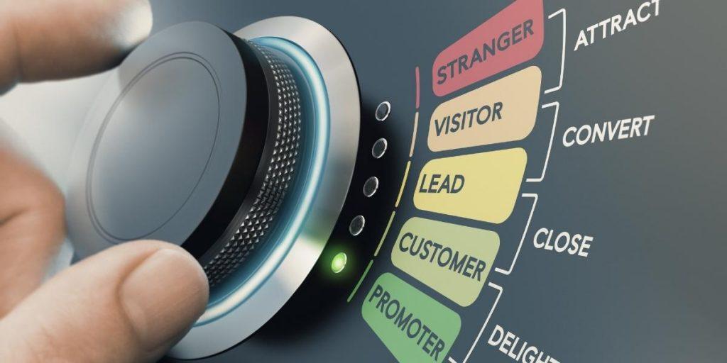 remarketing_etapas_funil_de_vendas_marketing_funnel