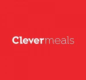 blog clevermeals